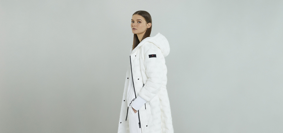 Women's Collection FW.21