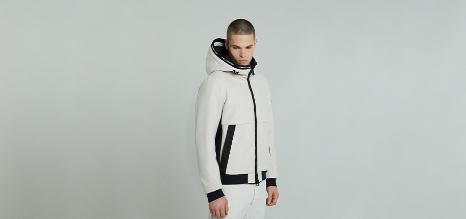 Men's Collection FW.21